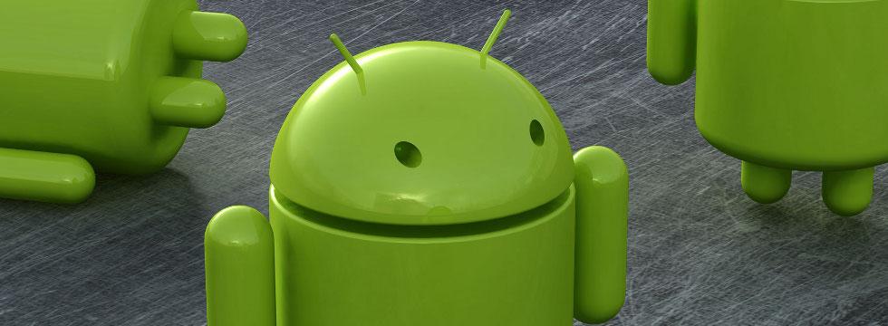 Instaliranje android aplikacija na SD karticu po default-u