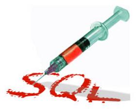 WordPress 3.1.3 SQL Injection [video]