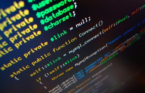 Sigurni php kod