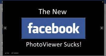 facebook_photo_viewer_mala