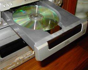 Zašto treba plaćati muzički dinar SOKOJ-u za skenere #epicwin