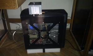 IMAG0457 300x179 FreeNAS   pretvorite stari računar u mrežni hard disk (HDD) tehnodrom naslovna  Tutorijal računar mrežni hdd mrežni hard disk HowTo hdd hard disk FreeNAS