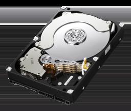 hdd FreeNAS   pretvorite stari računar u mrežni hard disk (HDD) tehnodrom naslovna  Tutorijal računar mrežni hdd mrežni hard disk HowTo hdd hard disk FreeNAS
