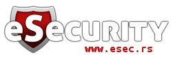 Esecurity