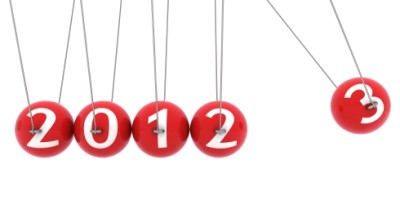get-your-end-of-the-year-2012-tax-deduction